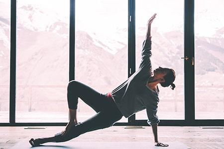 AKn fitness&beauty by BODDYの画像